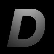 Deublin, DE's Company logo